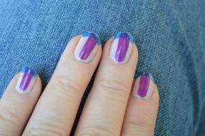 Spring Nails 2013