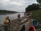 20130915 MO River 02 (800x600)