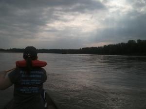 20130915 MO River 09 (800x600)