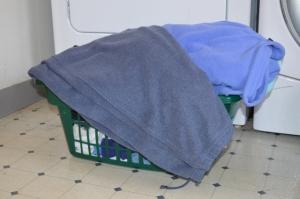 Laundry 2 (640x426)