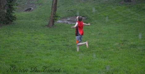 cropped-20140424-elijah-in-rain-4b.jpg