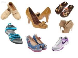 heels or flats