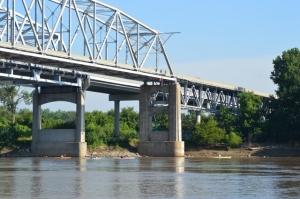 20150728 MO River Bridge 1 (640x426)
