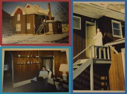 1991-relocation-2a