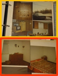1991-relocation-5a
