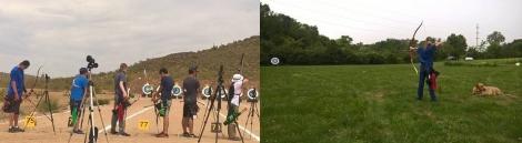 20170727 Archery blog 2